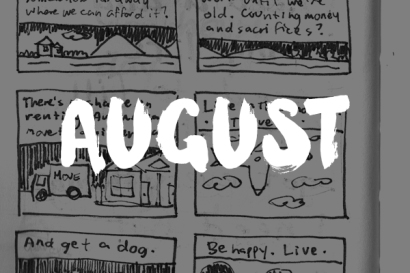 august_thumbs_600x400px