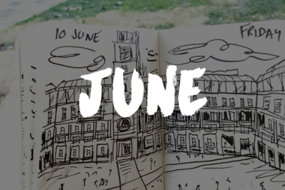 JUNE_THUMBS_600X400PX