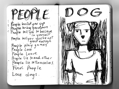People-Dog.jpg