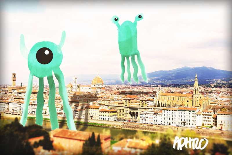 FLORENCE-MONSTERS_EDITED_WEB.jpg