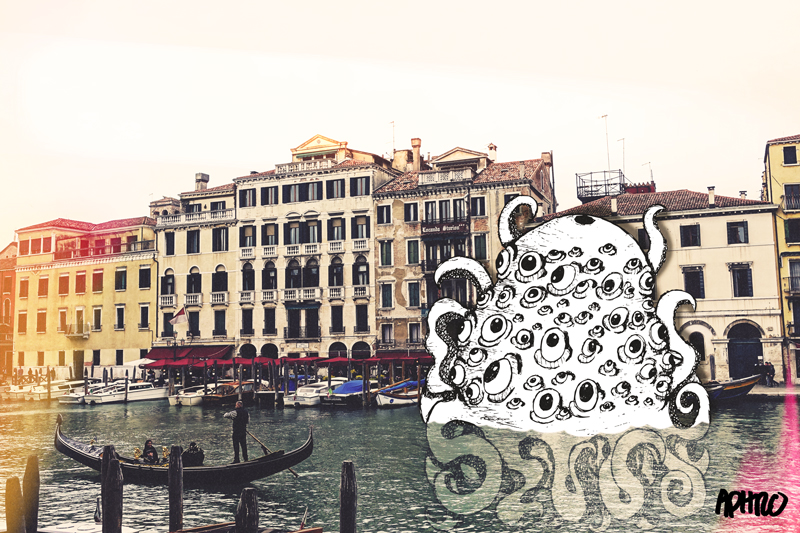 OCTOPUS-EYES-VENICE_EFFECTS_FILTER_WEB.jpg