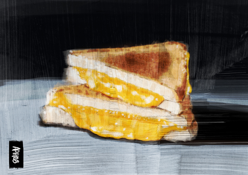 CHEESE-STUDIES-2_w.jpg
